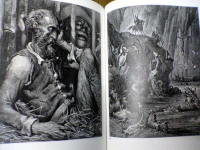 ギュスターヴ・ドレの画像 p1_22