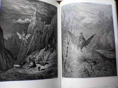 ギュスターヴ・ドレの画像 p1_4