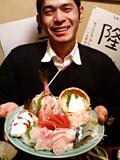 hama_sashimori.jpg