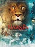 narnia_movie.jpg