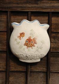 金魚web2.jpg