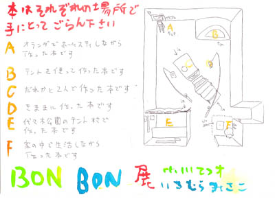 BONBONmap.jpg