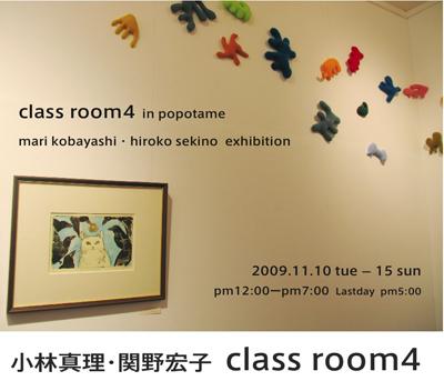 class4_FL.jpg