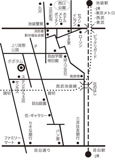popo_map_web.jpg